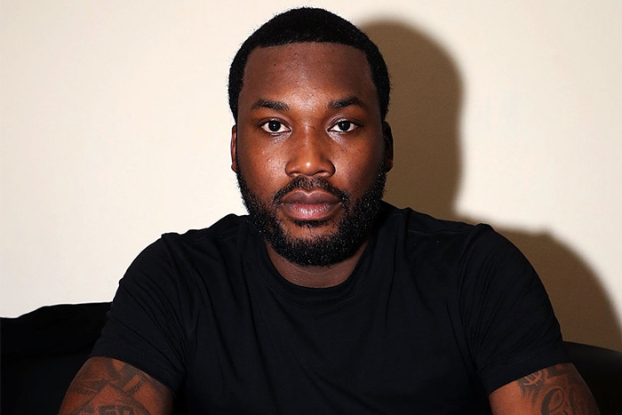 Meek Mill Net Worth: Personal Life, Girlfriends, Albums & More