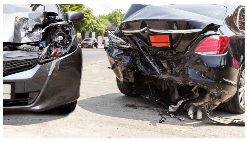 Crash 101: What Is an Auto Accident Doctor?