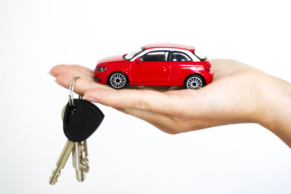 Costs You Should Consider When Buying a New Car