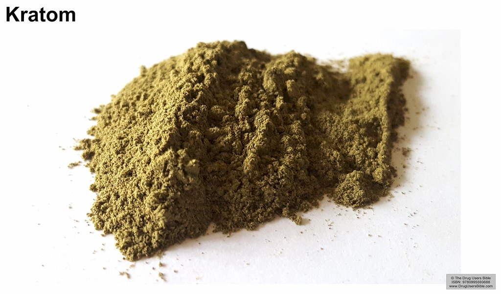 Tips for new Kratom purchasers for an effortless encounter