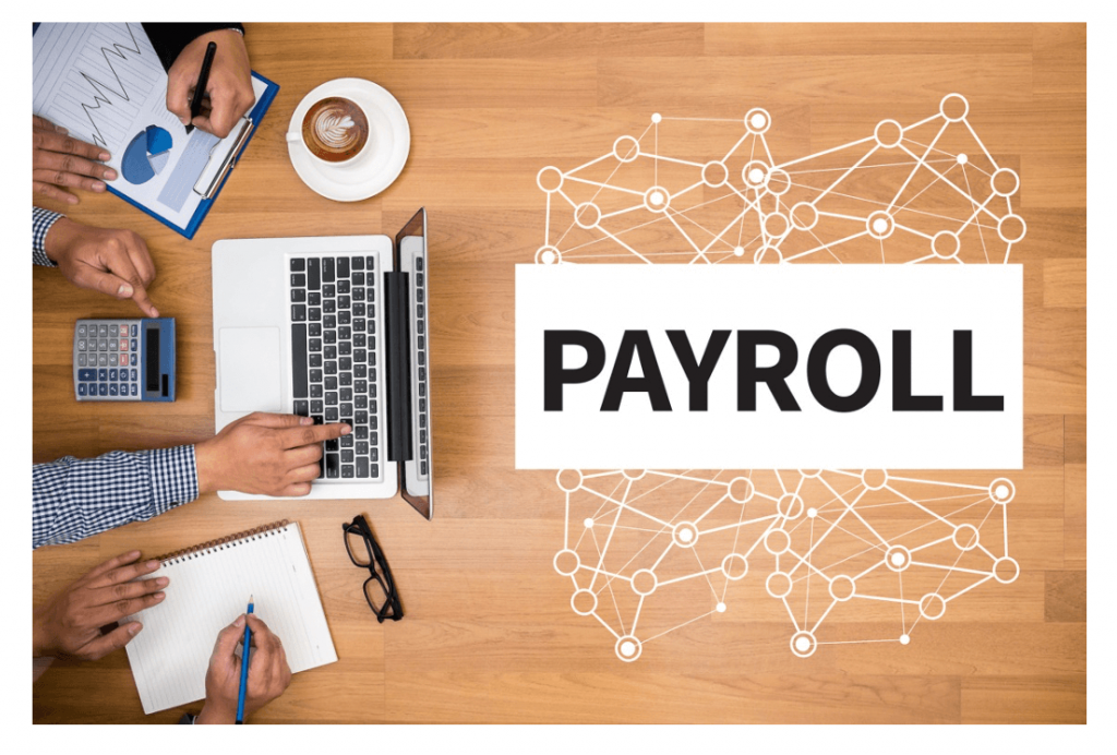 5 Handy Tips to Help You Simplify Your Small Business Payroll