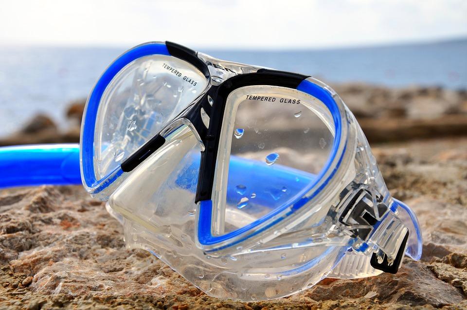 Prescription Snorkel Mask Buying Guide