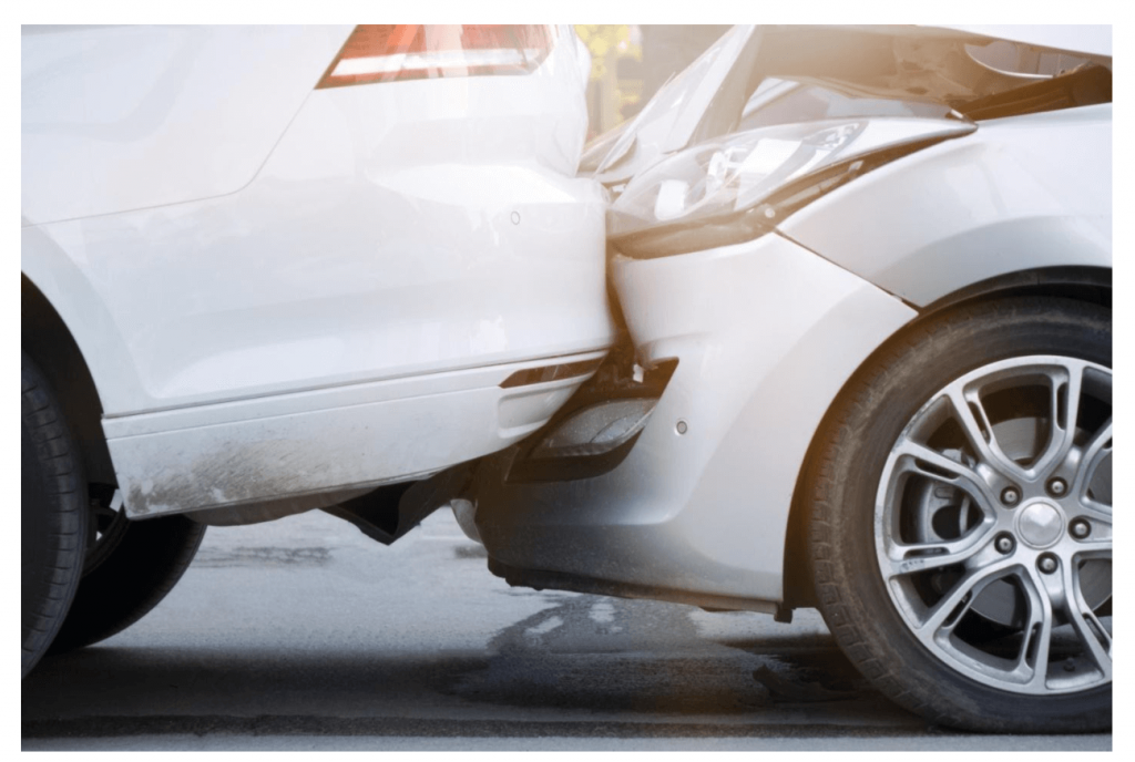 5 Documents to Have When Meeting Attorneys for Car Crashes