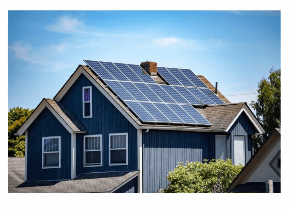 How Much Do Solar Panels Save on Electricity Bills?