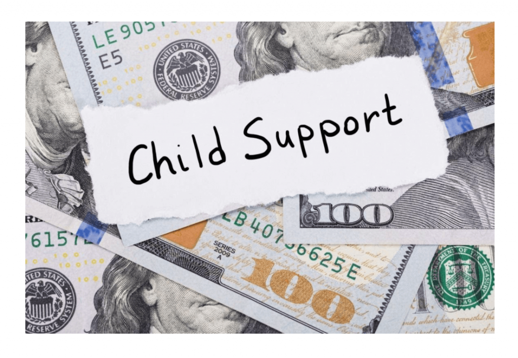 How Does Child Support Work? What Single Parents Should Know