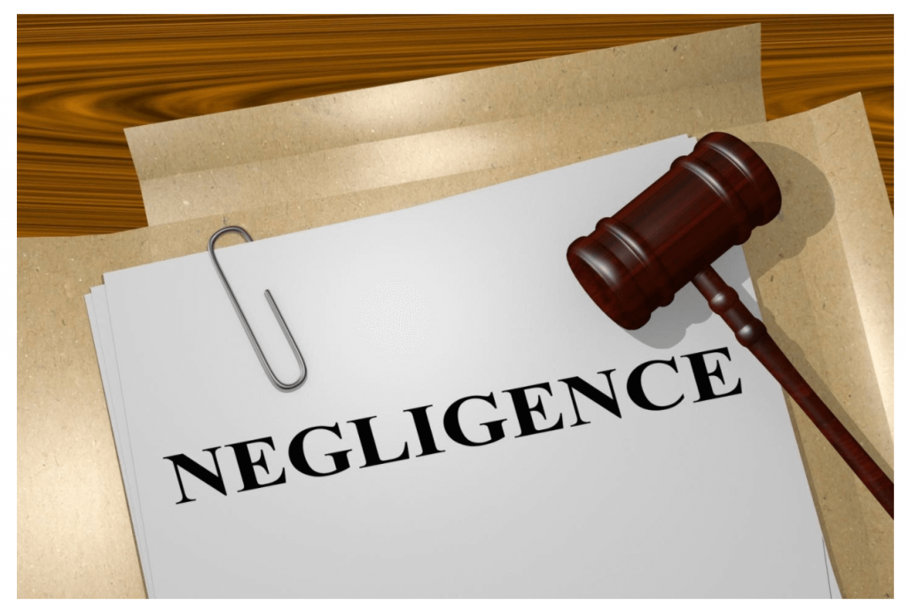 7 Workplace Negligence Lawsuits That Might Apply to You