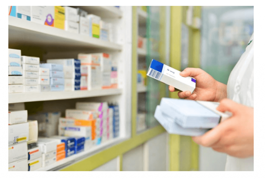 Why You Should Always Choose Generic Private Label Brands for OTC Drugs