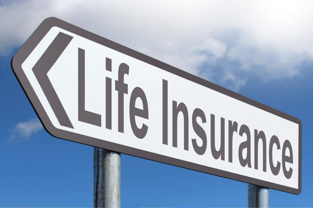 How Much Coverage Do You Need for Final Expense Insurance