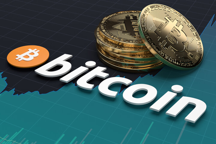 Bitcoin: What You Should Know About This New Investment Tool