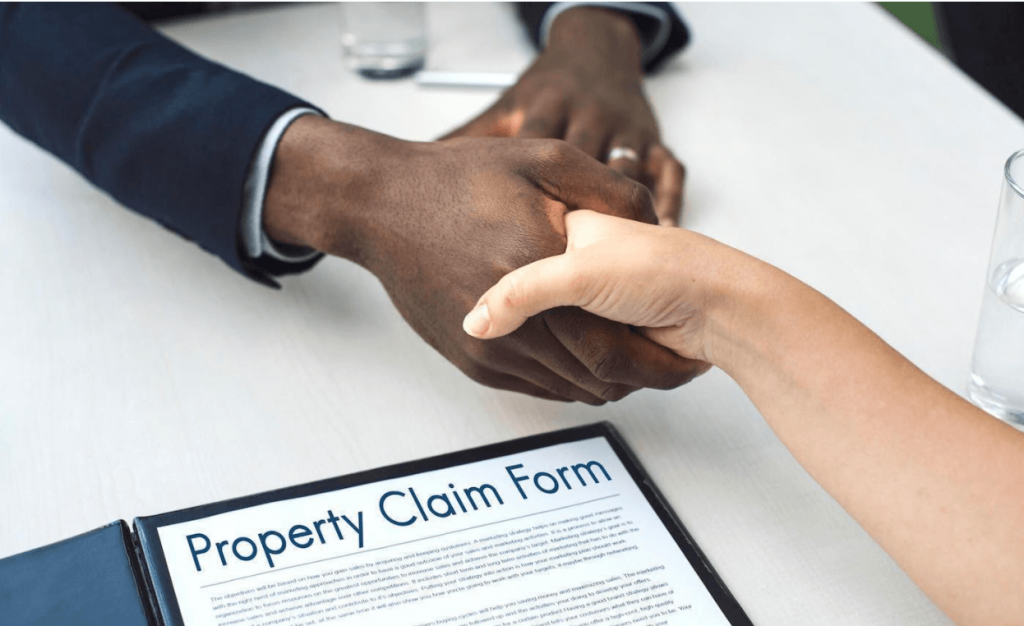 Insurance Negotiation Aid: Tips To Grab Your Best Possible Claims