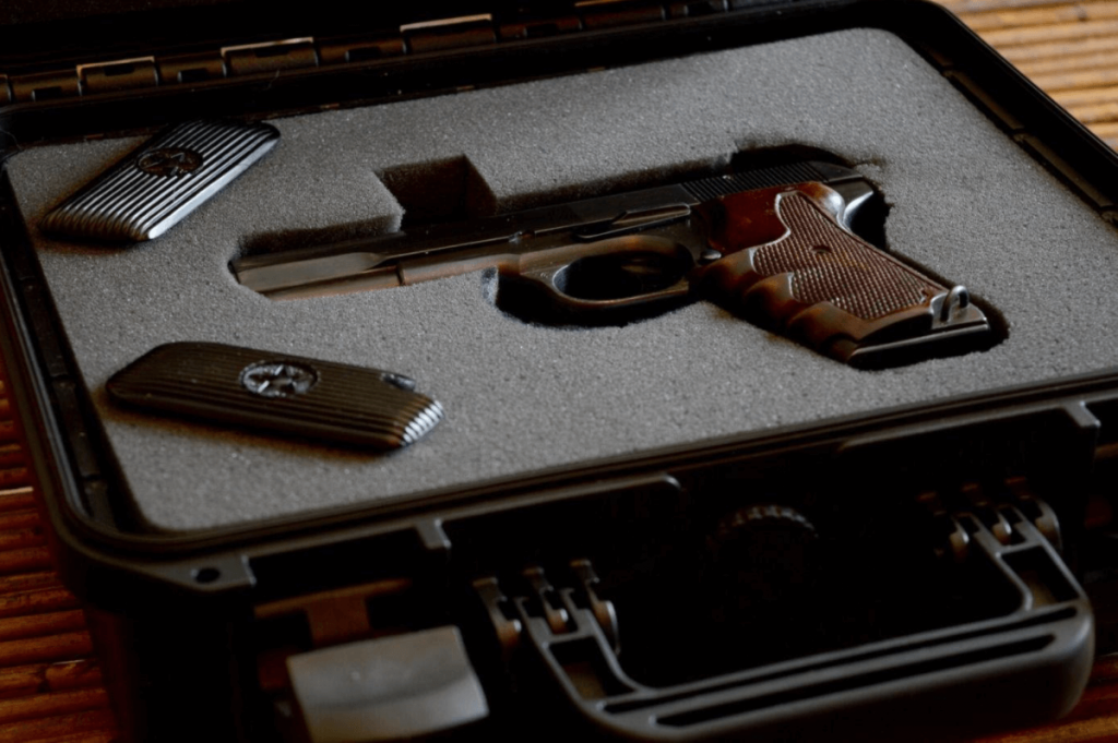 A Guide To Essential Firearm Accessories for Every Gun Owner