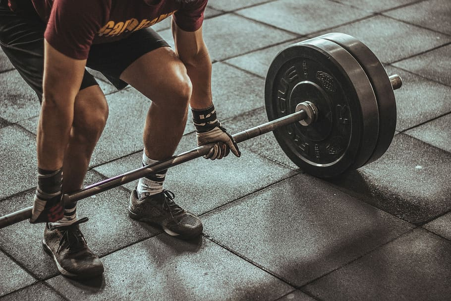 Uses of Clenbuterol and its Benefits to the Body's State