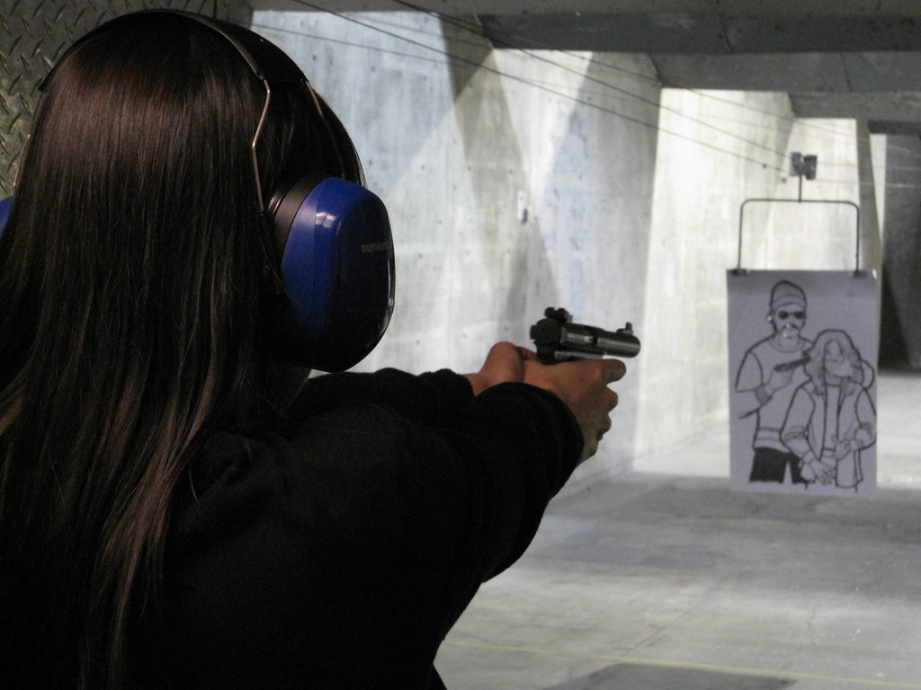 7 Important Gun Safety Tips to Know