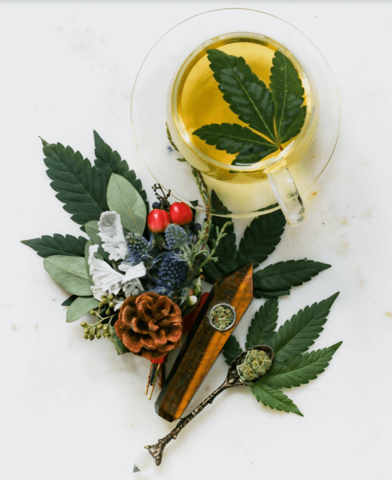 5 Factors determining How long CBD stays in your body