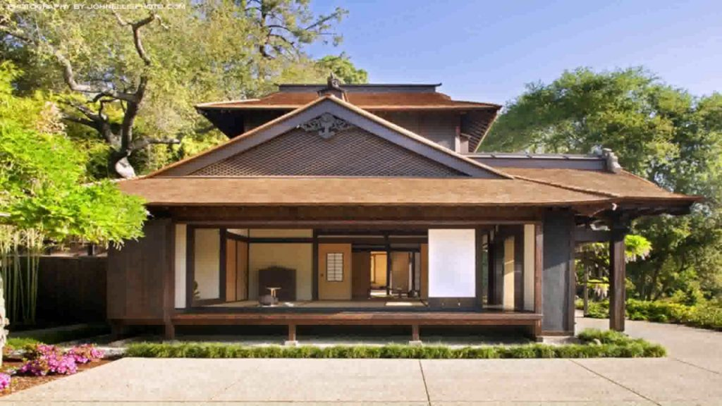 3 Important Aspects of Japanese Design to Incorporate into Your Home