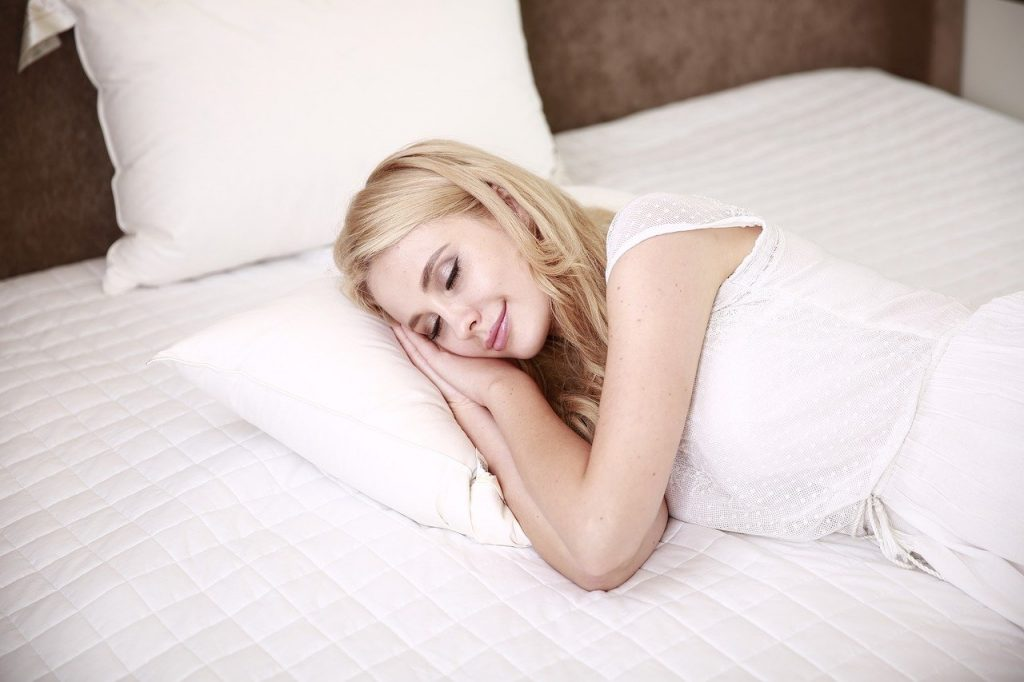 What's the Best Sleep Schedule for Night Shift? 5 Tips and Tricks