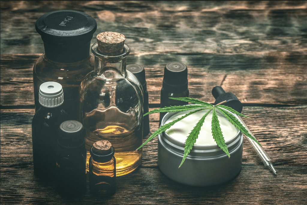 How To Use CBD In Everyday Life