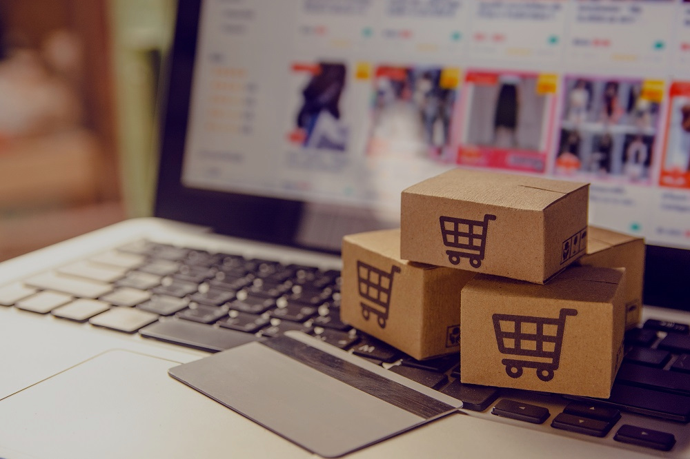 5 Major Customer Acquisition Strategies For Ecommerce Businesses