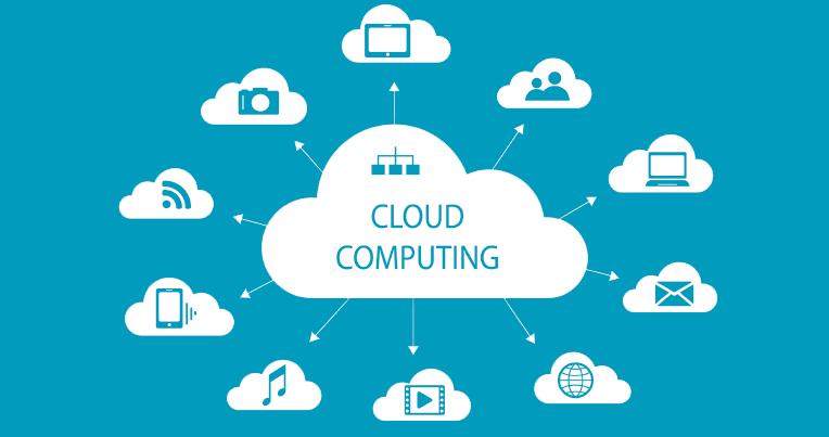 7 Major Advantages That Google Cloud Platform Has Over Its Competitors