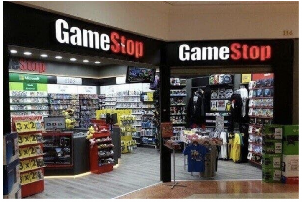 How Do I Cancel My Order on GameStop: Guide for GameStop Buyers