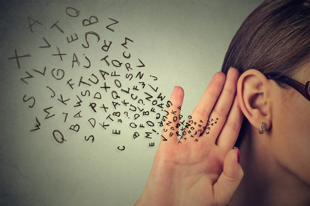 What is temporary hearing loss – some common occurrences
