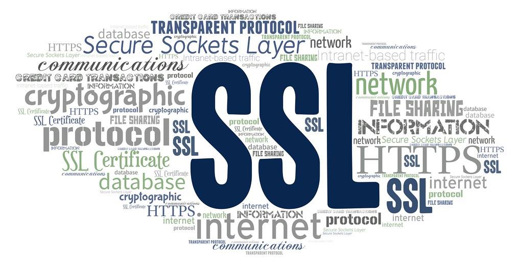 Benefits Of Installing SSL Certificates For Business Websites