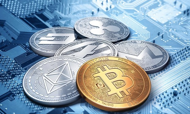 How to Get Bitcoins: 4 Different Methods to Try