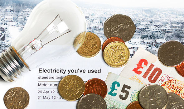 How to Find the Cheapest Rates for Business Utilities in the UK?