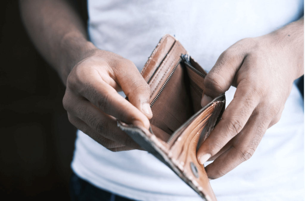 Debt Consolidation as the Best Way to Deal With Debts