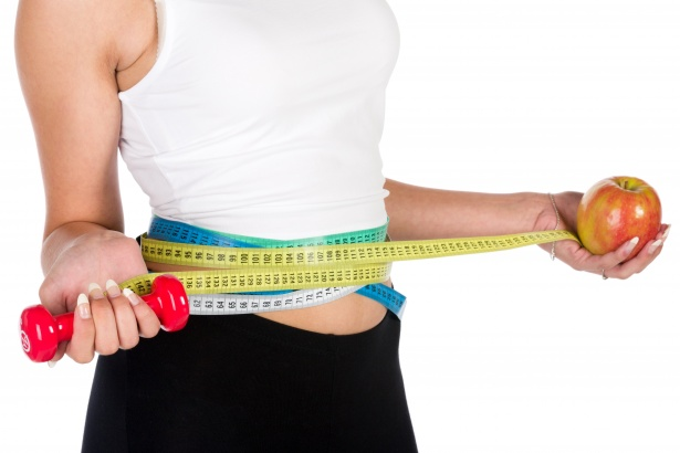 Weight Loss Tips Anyone Can Try