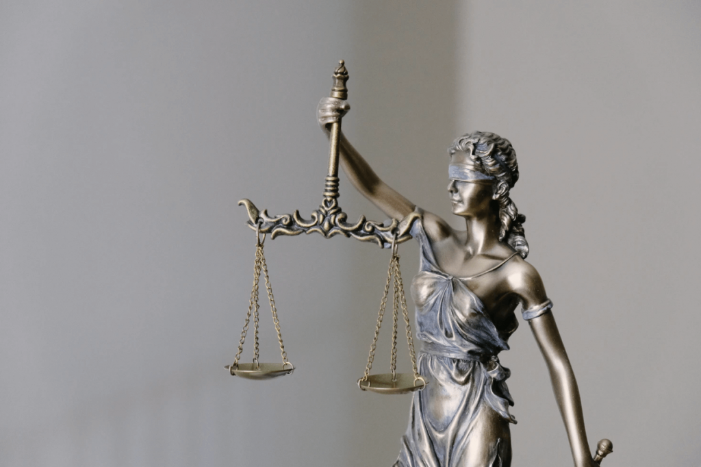 Effective Tips On How To Get Fully Compensated After Being A Victim Of Negligence