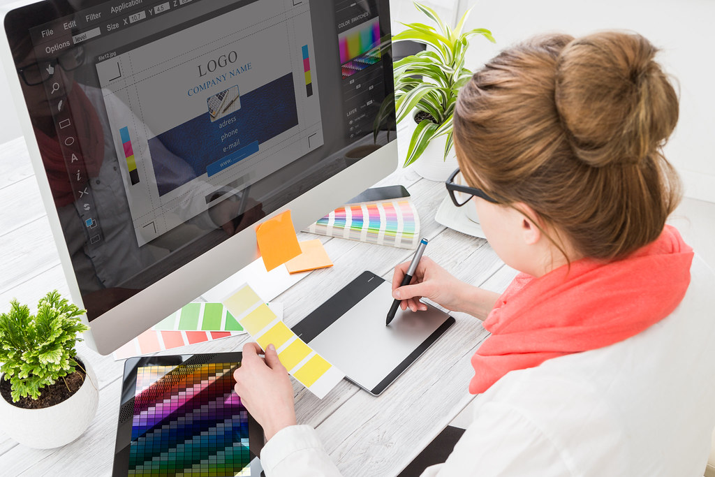 6 Exciting Careers in Design