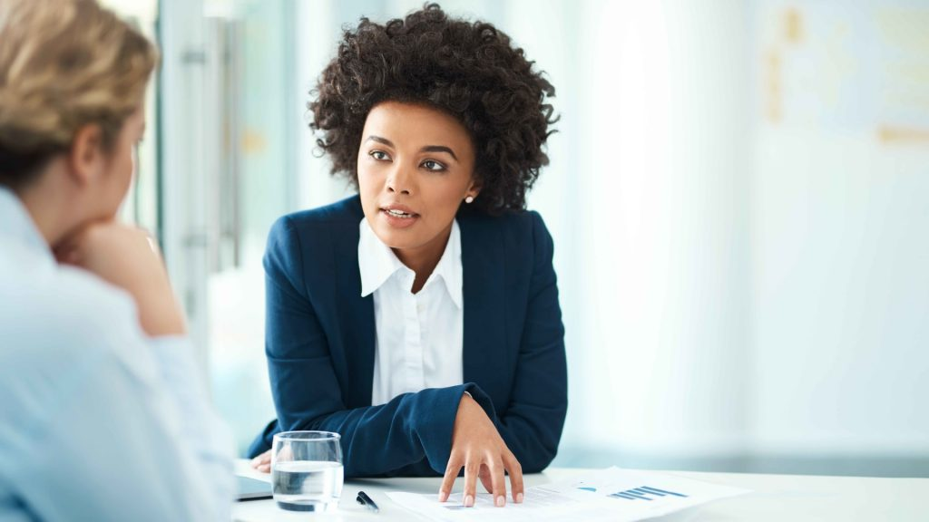 7 Tips for Picking a Successful Career
