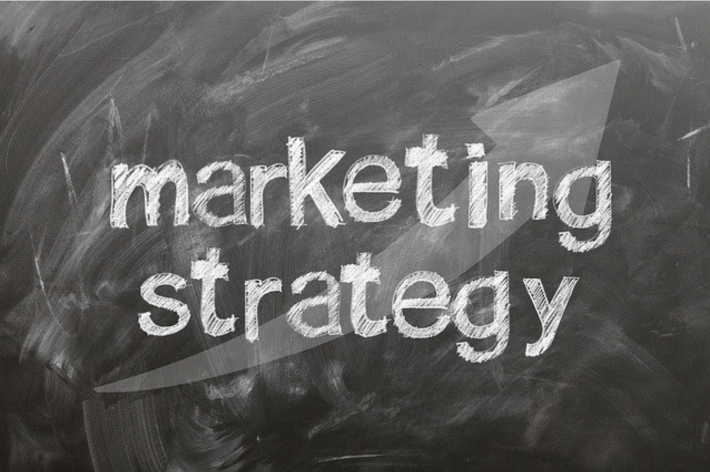 Want To Improve Your Marketing Strategy? Here Are Some Useful Tips