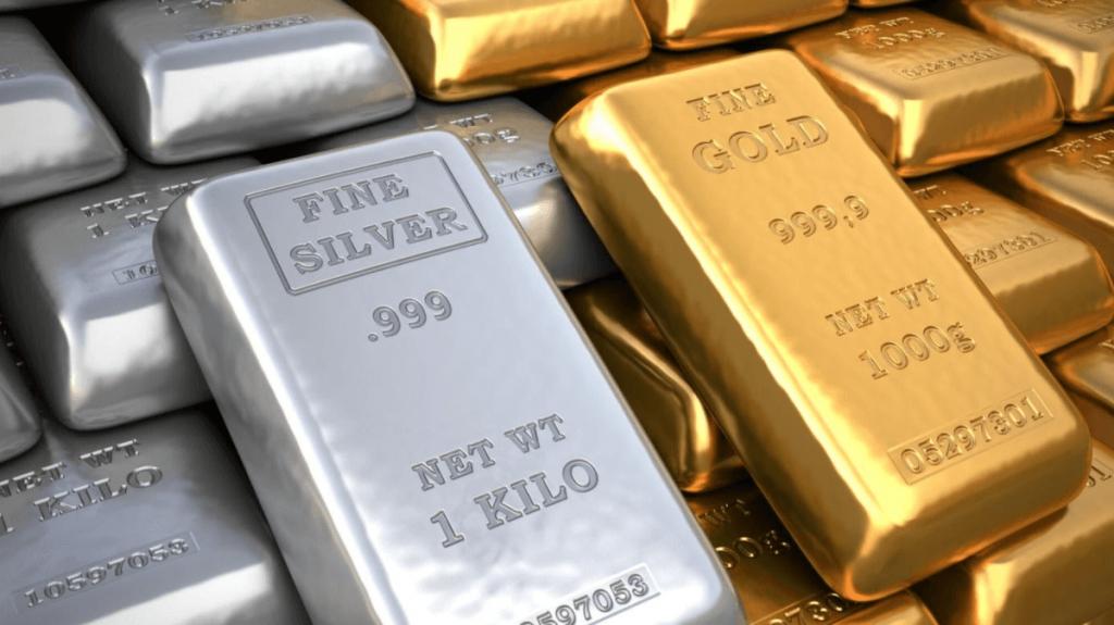 5 Rewarding Benefits of Investing in Precious Metals