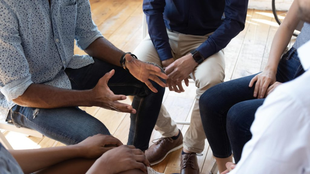 How to Implement Spiritual Care in Addiction Treatment